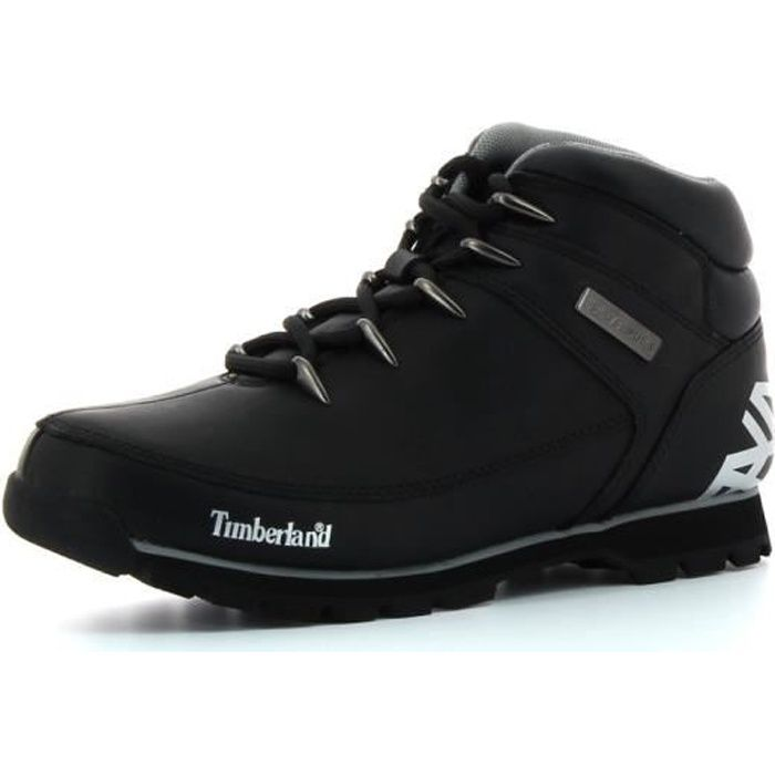 chaussures homme timberland achat vente timberland pas cher les soldes sur cdiscount. Black Bedroom Furniture Sets. Home Design Ideas
