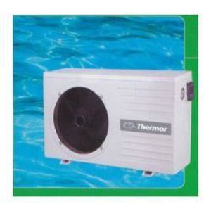 POMPE À CHALEUR Thermor - Aeromax Piscine 14kw 297014