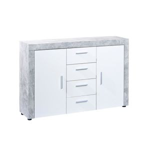 commode chambre adulte cdiscount