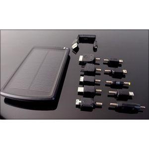 powerbank nouveau rapide chargeur solaire 3000 achat chargeur t l phone pas cher avis et. Black Bedroom Furniture Sets. Home Design Ideas