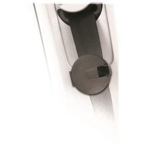 ceinture de securite achat vente ceinture de securite moins cher cdiscount. Black Bedroom Furniture Sets. Home Design Ideas