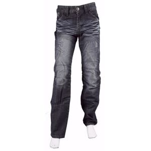 JEANS Jeans B.S mo1539