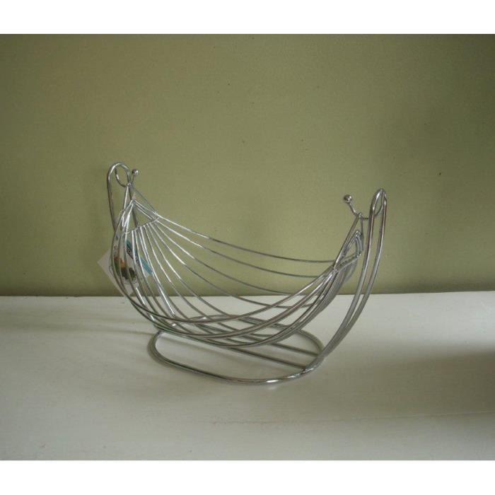 porte fruit hamac achat vente porte fruits coupe cdiscount. Black Bedroom Furniture Sets. Home Design Ideas