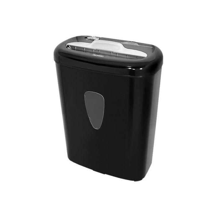aurora as800cd destructeur de documents coupe prix pas cher cdiscount. Black Bedroom Furniture Sets. Home Design Ideas