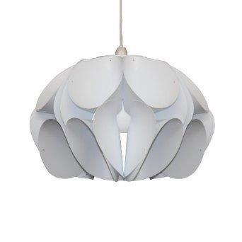 luminaire lustre lampe lampadaire petit abat jour achat. Black Bedroom Furniture Sets. Home Design Ideas