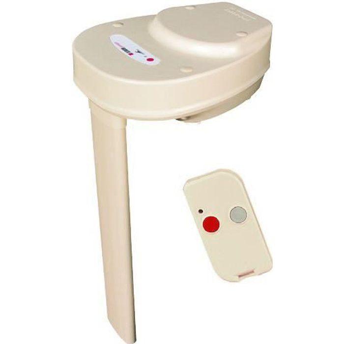 Alarme piscine sensor premium pro achat vente alarme for Alarme piscine sensor