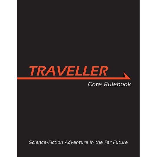 Derniers achats Traveller-jdr-le-livre-de-base