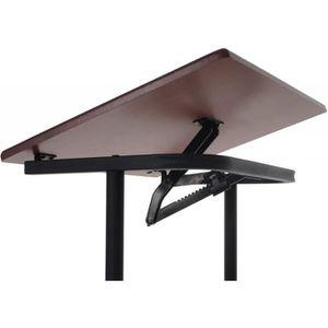 Bureau d appoint achat vente bureau d appoint pas cher - Table d appoint pour ordinateur portable ...