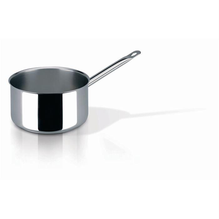 casserole 10 cm table de cuisine. Black Bedroom Furniture Sets. Home Design Ideas