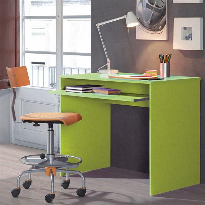 I joy bureau informatique vert achat vente bureau i joy bureau cdiscount - Vente bureau informatique ...