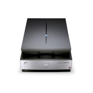 Epson Perfection V800 (B11B223401)