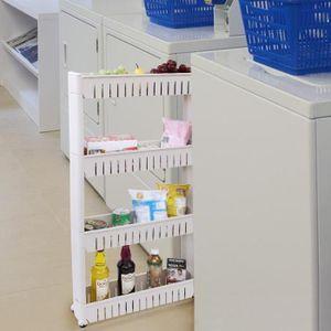 etagere murale cuisine achat vente etagere murale cuisine pas cher cdiscount. Black Bedroom Furniture Sets. Home Design Ideas