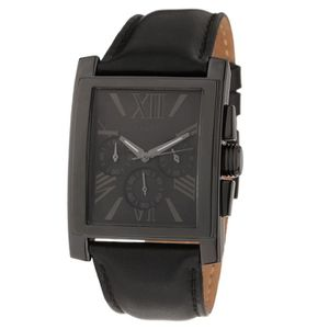 GUESS Montre W0010G2 Homme