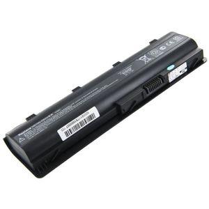 BATTERIE INFORMATIQUE Batterie pour HP MU06 - 4400mAh | 10.8V | Li-ion