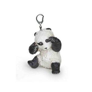 porte cle panda achat vente porte cle panda pas cher cdiscount. Black Bedroom Furniture Sets. Home Design Ideas