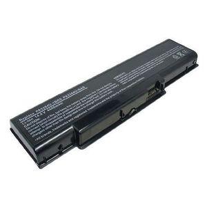 BATTERIE INFORMATIQUE Batterie d'ordinateur toshiba satellite a60-742