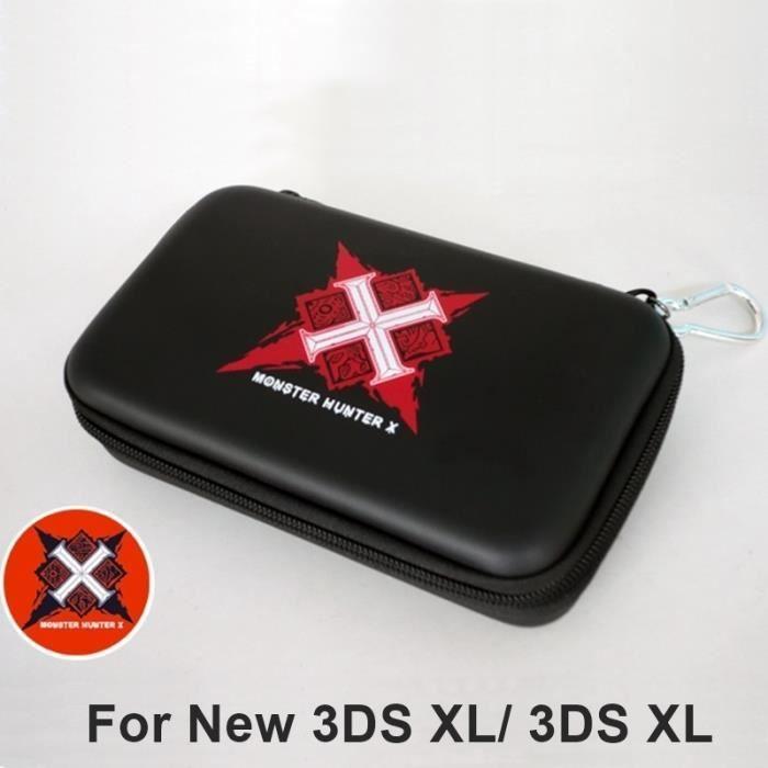 3ds xl blanche - Console nintendo 3ds xl pas cher ...