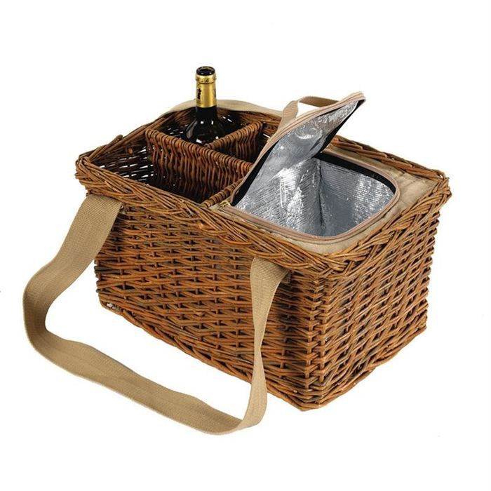 panier picnic les bons plans de micromonde. Black Bedroom Furniture Sets. Home Design Ideas