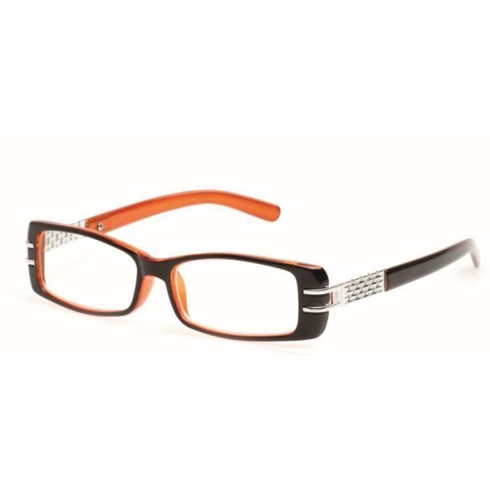 femme lunettes loupes bastia 1 5. Black Bedroom Furniture Sets. Home Design Ideas