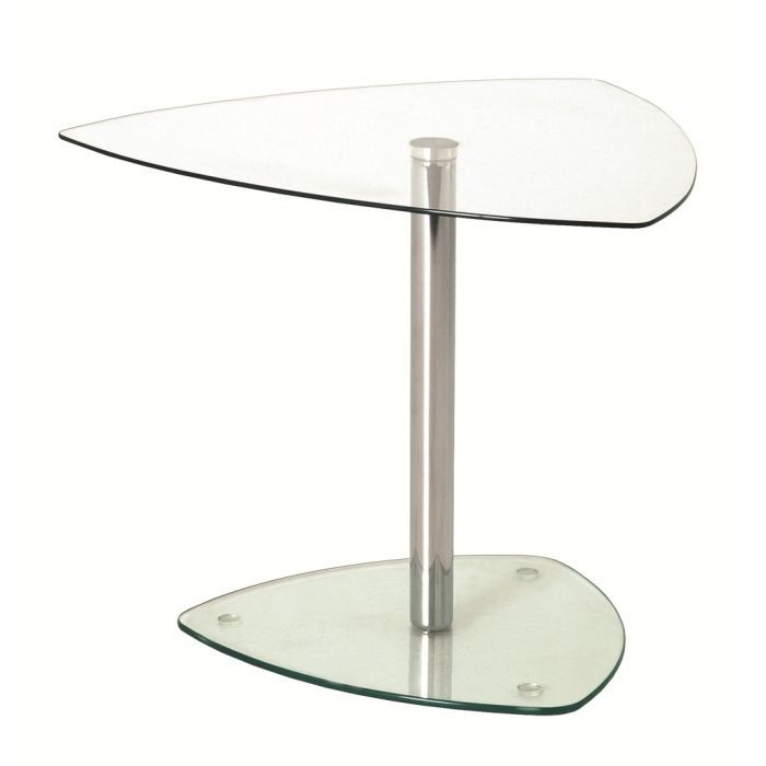 table d appoint cdiscount