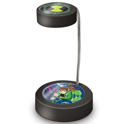 petite lampe de bureau led ben 10 achat vente lampe. Black Bedroom Furniture Sets. Home Design Ideas