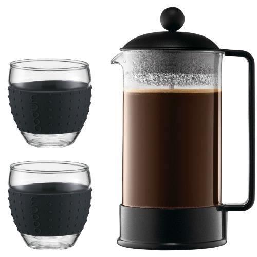 cafetiere 2 tasses cafetier 2 tasse sur enperdresonlapin. Black Bedroom Furniture Sets. Home Design Ideas