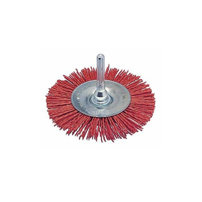 Brosse circulaire pour perceuses bosch 2608622056 achat - Brosse pour perceuse ...