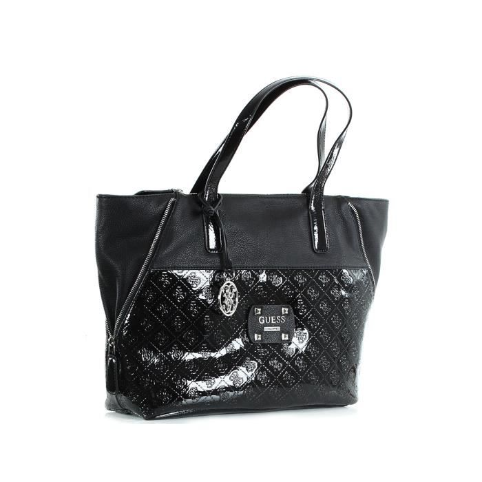 Sac Guess Rose Nouvelle Collection : Guess soldes sac