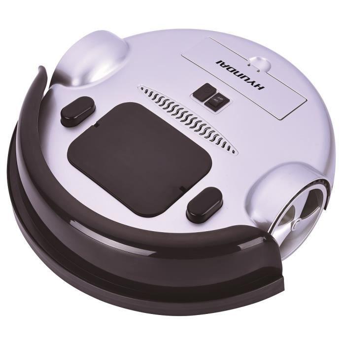 aspirateur robot hyundai avis