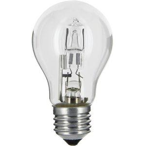 ampoule halogene e27 20w achat vente ampoule halogene e27 20w pas cher cdiscount. Black Bedroom Furniture Sets. Home Design Ideas
