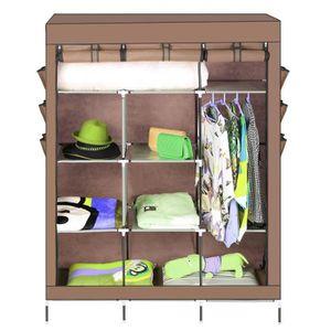 Armoire de rangement pour bricolage achat vente armoire de rangement pour bricolage pas cher for Rangement bricolage