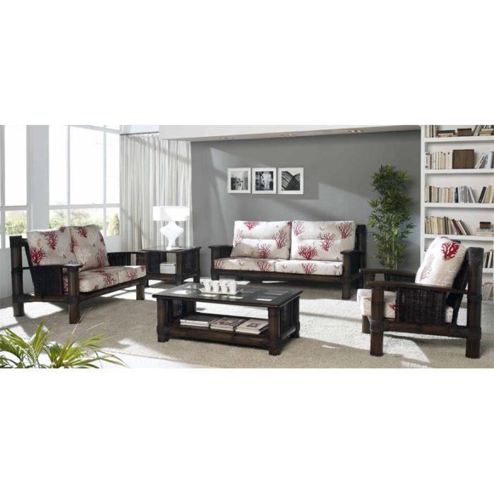 canap et fauteuil pour l 39 ext rieur mod le tr achat. Black Bedroom Furniture Sets. Home Design Ideas