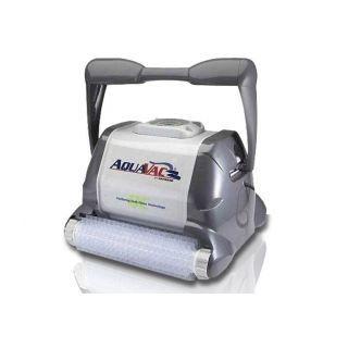 Robot piscine hayward aquavac quick clean picot achat for Robot piscine