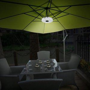 eclairage d 39 ext rieur achat vente eclairage d 39 ext rieur pas cher cdiscount. Black Bedroom Furniture Sets. Home Design Ideas