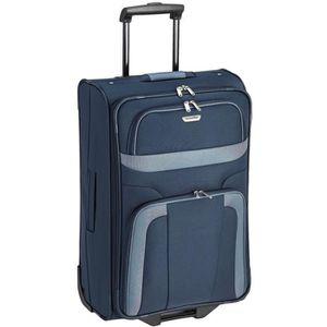 valise ordinateur a roulettes achat vente valise ordinateur a roulettes pas cher soldes. Black Bedroom Furniture Sets. Home Design Ideas