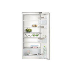 refrigerateur hauteur 130cm 1 porte achat vente refrigerateur hauteur 130cm 1 porte pas cher. Black Bedroom Furniture Sets. Home Design Ideas