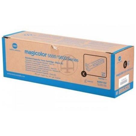 Konica minolta a06v152 toner laser noir prix pas cher for Laser spit cl 30 prix