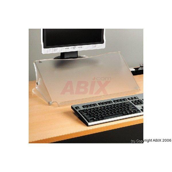 ergo doc en ligne porte copie a3 hauteur r achat vente meuble informatique ergo doc en. Black Bedroom Furniture Sets. Home Design Ideas