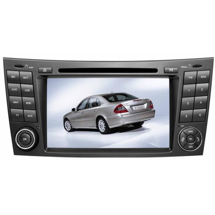 Watch together with Watch besides 1248333064 as well 762728 1997 Toyota Chaser Jzx100 likewise 724350 10 2 Quad Core Android Car Gps Nav Stereo. on 1 5 din car stereo
