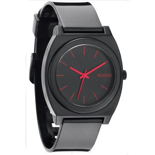 evaluation of design of tiktok watchband Read this term paper and over 1,500,000 others like it now don't miss your chance to earn better grades and be a better writer.
