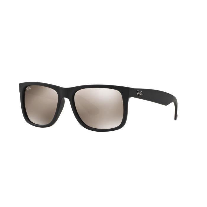 ray ban grande taille,lunettes de soleil ray ban homme 873657af3af7