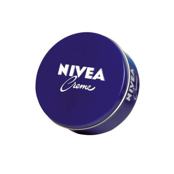 nivea creme 75 ml achat vente hydratant corps nivea creme 75 ml cdiscount. Black Bedroom Furniture Sets. Home Design Ideas