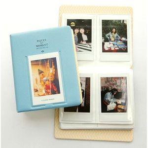 COFFRET SPORT - LOISIRS Galerie De Photos 64 Poches 8.5cm x 6cm Couleur Al
