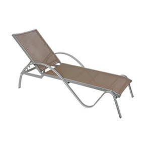 bain de soleil articule achat vente jeux et jouets pas. Black Bedroom Furniture Sets. Home Design Ideas
