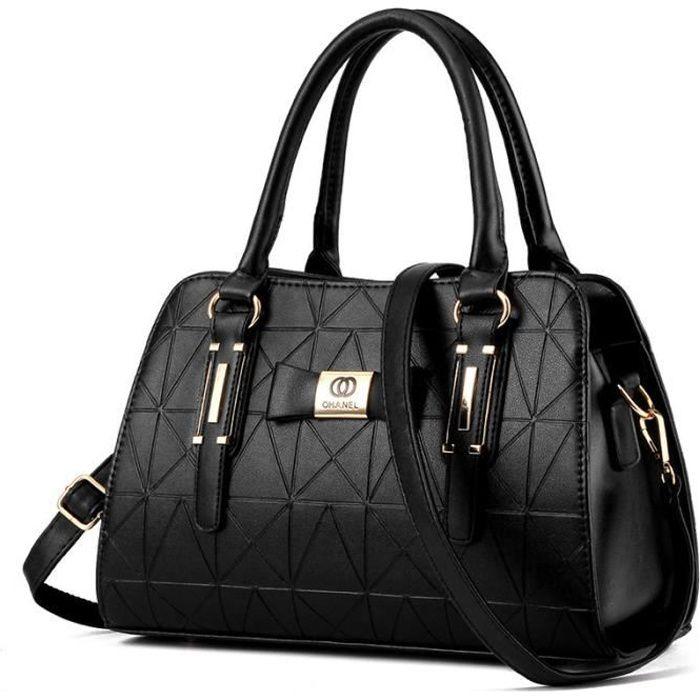 sac femme de marque sac main cuir sac main femme de marque sacs sacs main femmes c l bres. Black Bedroom Furniture Sets. Home Design Ideas