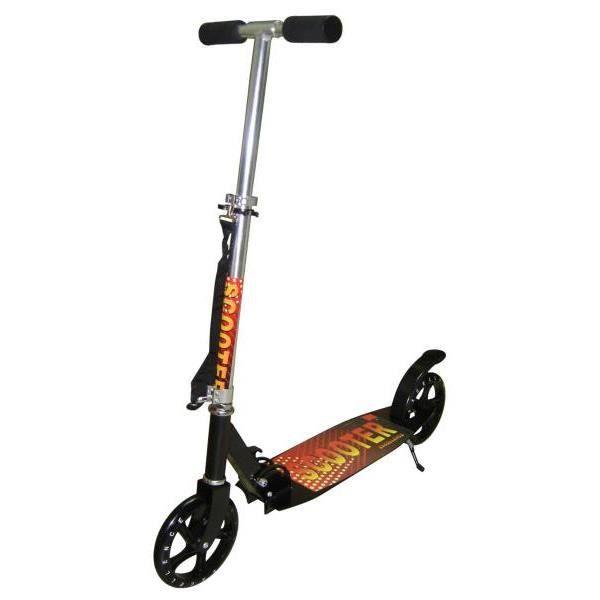 trottinette patinette pliable scooter pour adult achat. Black Bedroom Furniture Sets. Home Design Ideas