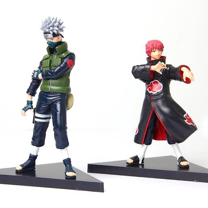 figurine manga achat