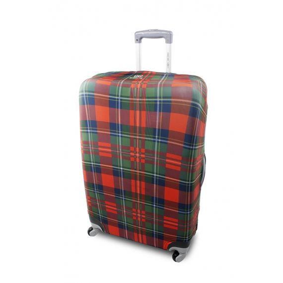 Housse protection pour valise housse de protection pour for Housse protection valise