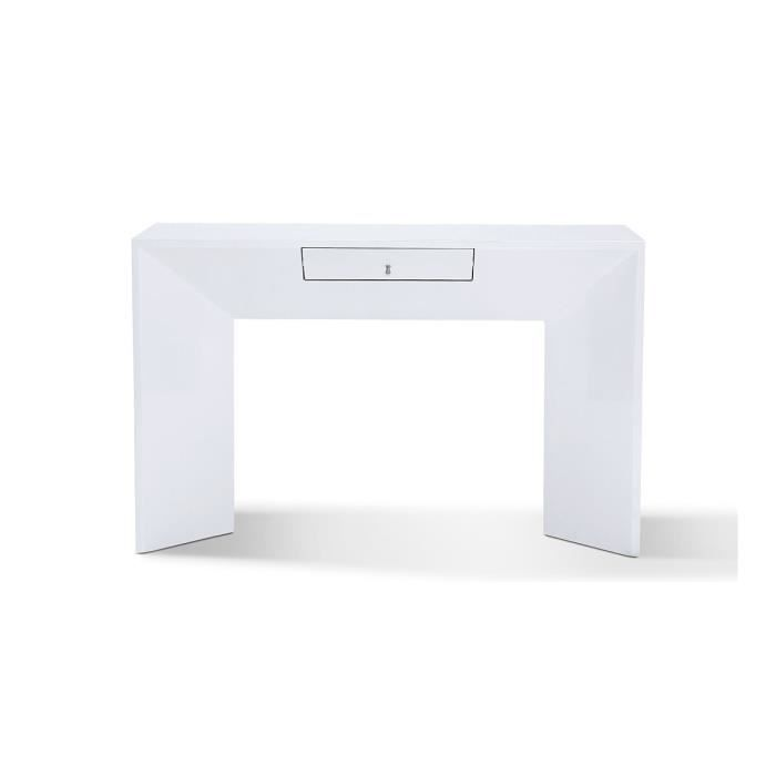 Canap d 39 angle reversible delhi pouf achat vente for Canape d angle reversible