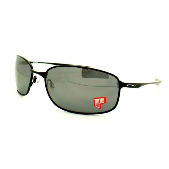 fd2958d276 Oakley 04 123 « Heritage Malta